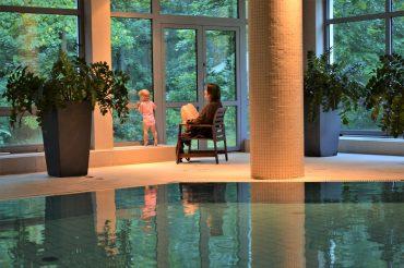 HOTEL DLA DZIECI I RODZICÓW – Spa Medical Dwór Elizy w Kotlinie Kłodzkiej