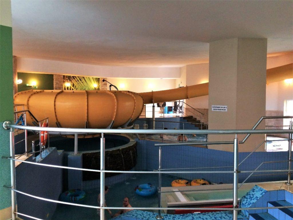 Sandra-spa-karpacz-basen-aquapark-zbierajsie (15)