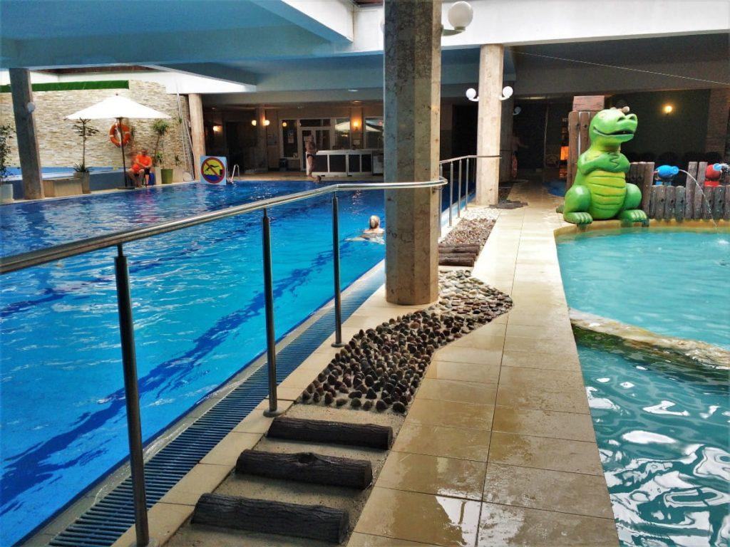 Sandra-spa-karpacz-basen-aquapark-zbierajsie (3)