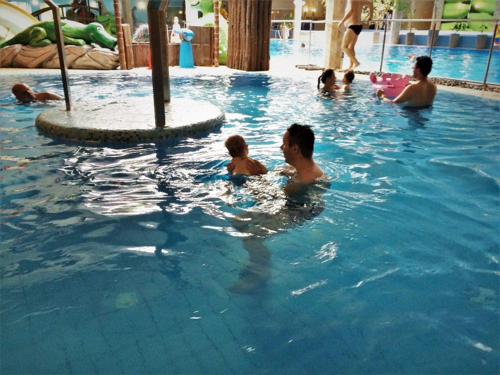 Sandra-spa-karpacz-basen-aquapark-zbierajsie (4)