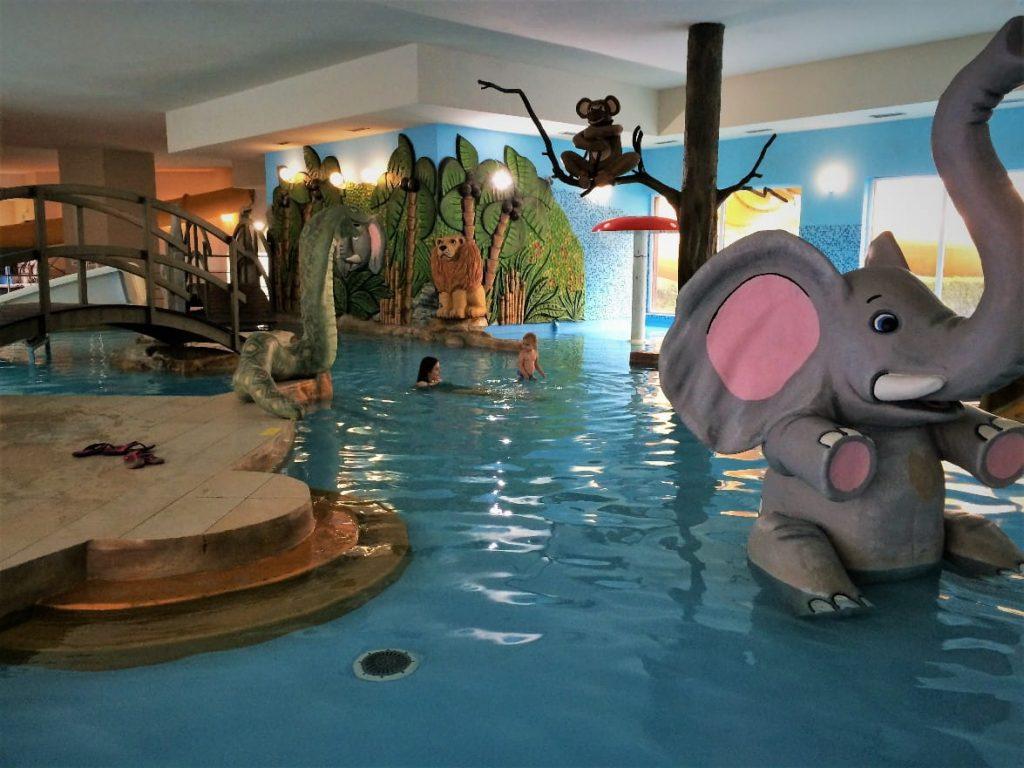 Sandra-spa-karpacz-basen-aquapark-zbierajsie (8)