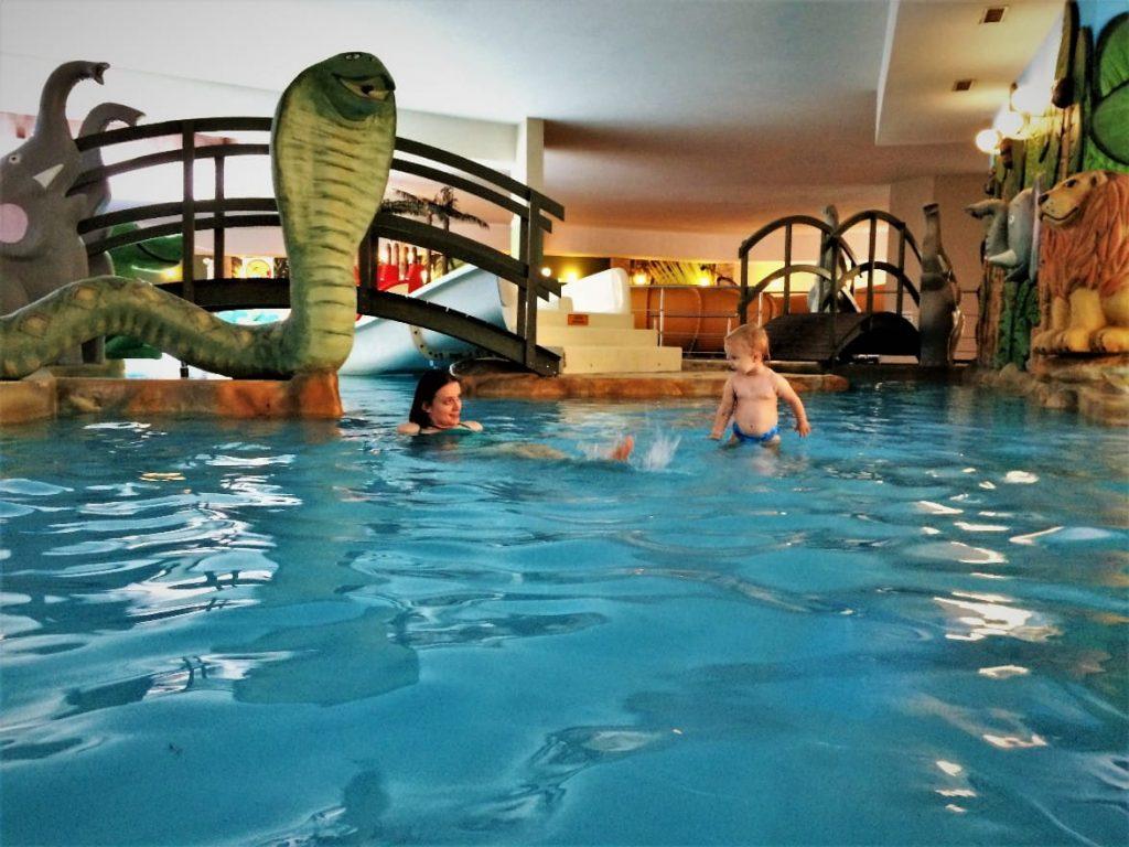 Sandra-spa-karpacz-basen-aquapark-zbierajsie (9)