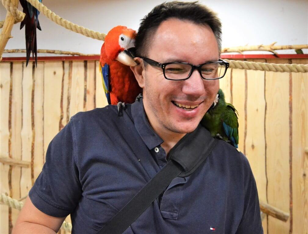 papugarnia-oborniki-slaskie-zbierajsie (4)