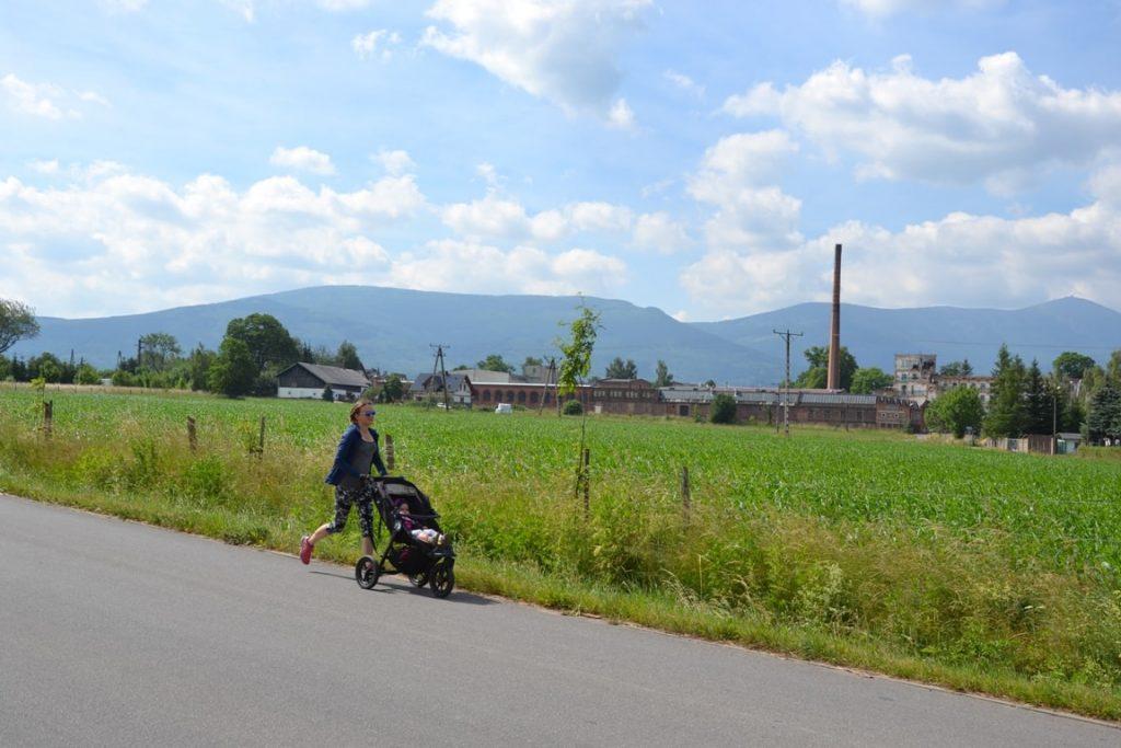 trening z wózkiem_ bieganie-z-wozkiem-zbierajsie