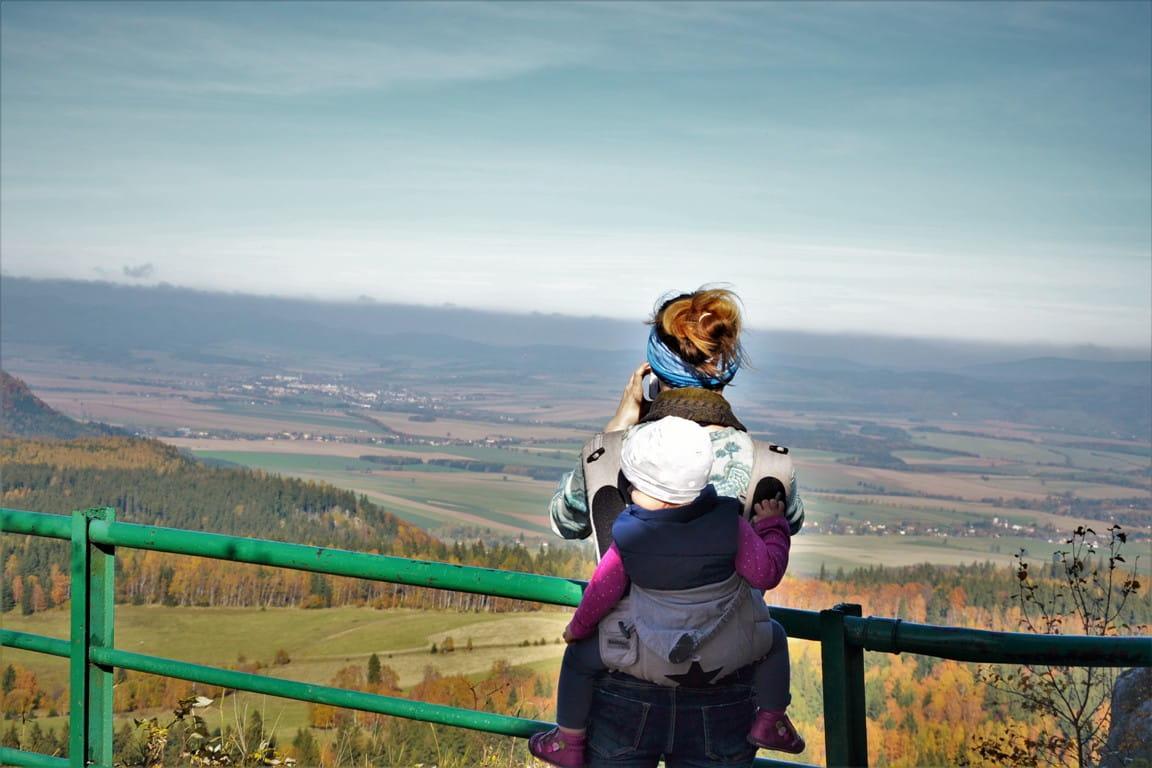park narodowy gor stolowych, szczeliniec, zbierajsie (164)