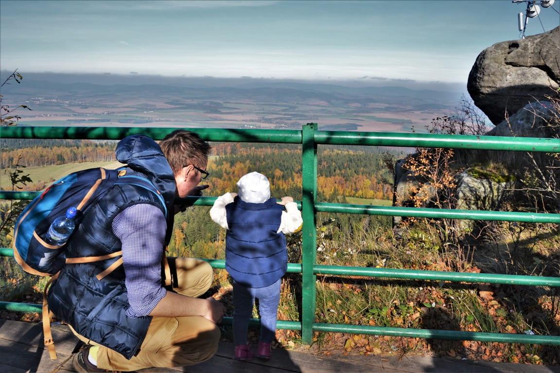 park narodowy gor stolowych, szczeliniec, zbierajsie (205)