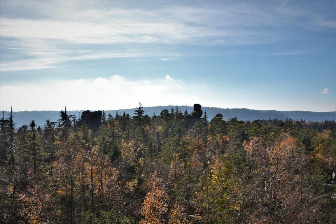 park narodowy gor stolowych, szczeliniec, zbierajsie (249)