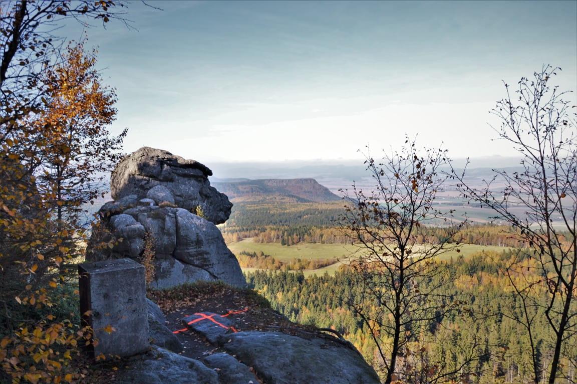park narodowy gor stolowych, szczeliniec, zbierajsie (279)