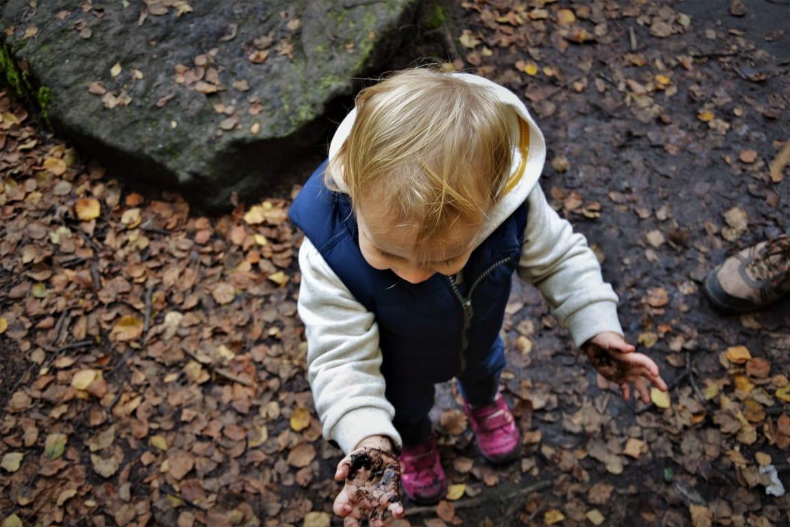 park narodowy gor stolowych, szczeliniec, zbierajsie (337)