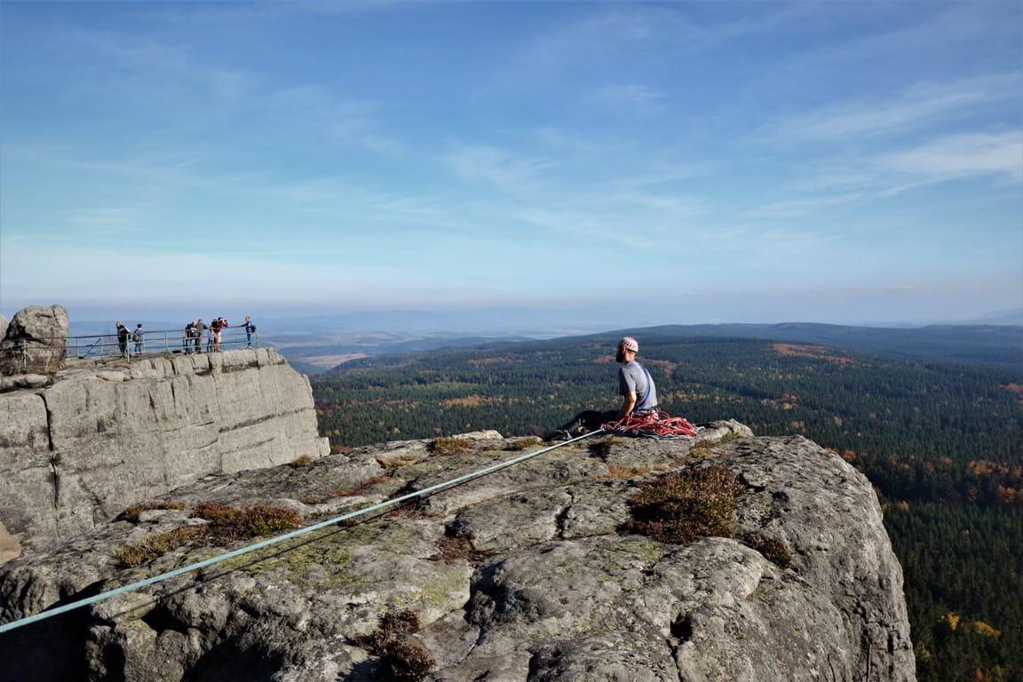 park narodowy gor stolowych, szczeliniec, zbierajsie (342)