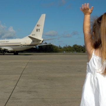 Kocham podróże, ale nie zabiorę tam dziecka – 5 miejsc, do których nie pojedziemy, bo się boimy