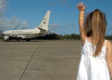 Kocham podróże, aleniezabiorę tam dziecka – 5 miejsc, doktórychniepojedziemy, bo się boimy