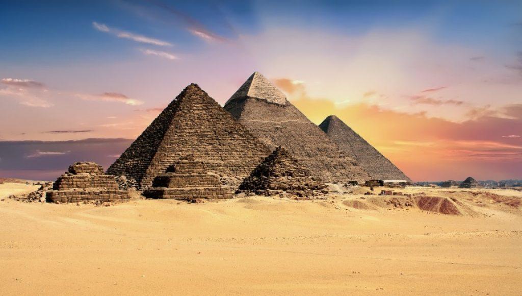 podrozowanie-z-dzieckiem-zbierajsie egipt