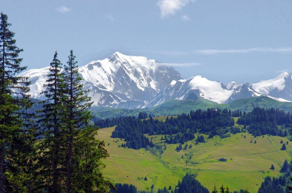 podrozowanie-z-dzieckiem-zbierajsie mont blanc