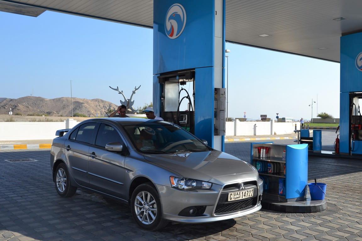 Fujairah autem_zbierajsie (15)