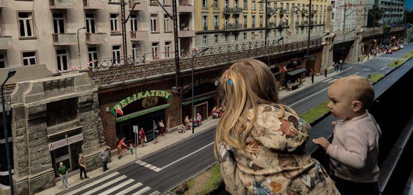 atrakcje_dla_dzieci_we_wroclawiu_zbierajsie