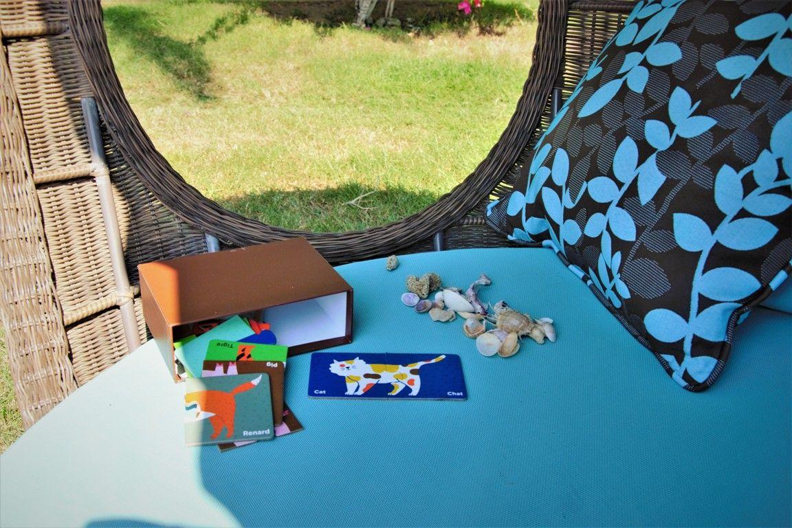 Zabawki dla dwulatki_Puzzle dwujęzyczne Mudpuppy (2)