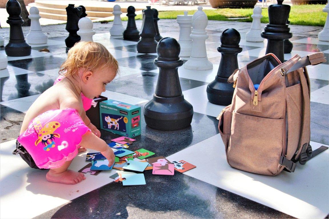Zabawki dla dwulatki_Puzzle dwujęzyczne Mudpuppy (3)