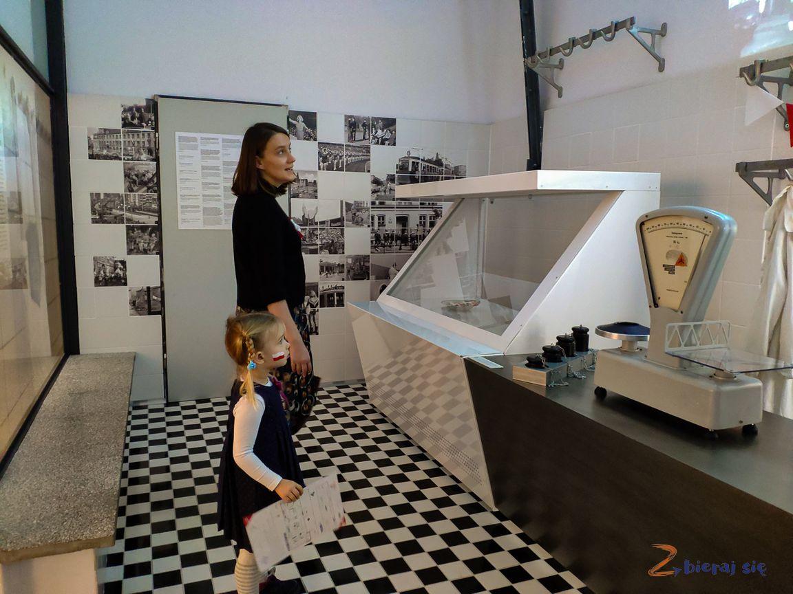 Atrakcje dla dzieci weWrocławiu _ Muzeua weWrocławiu