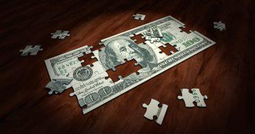 FAQ USA – Ile kosztuje podróż doStanów Zjednoczonych? – Realizacja American Dream w10 pytaniach