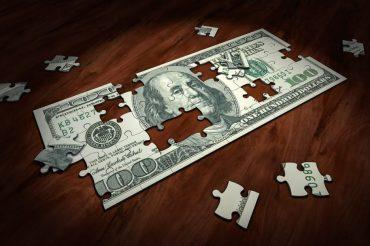 FAQ USA – Ile kosztuje podróż do Stanów Zjednoczonych? – Realizacja American Dream w 10 pytaniach