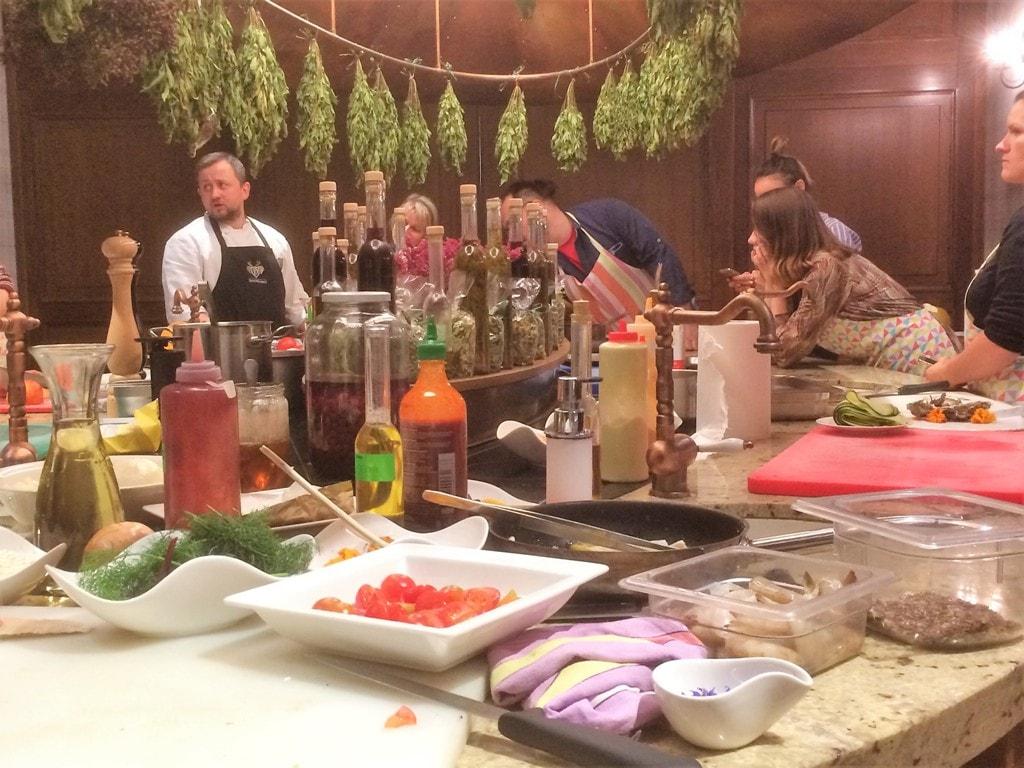 kompleks-dworzysko-restauracja-babinicz-warsztaty (15)-min