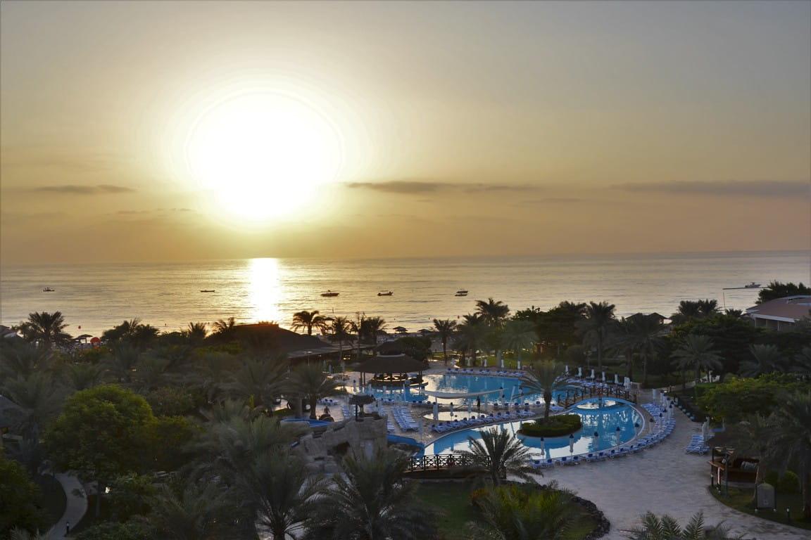 wakacje-w-emiratach-arabskich-zbierajsie (13)-min