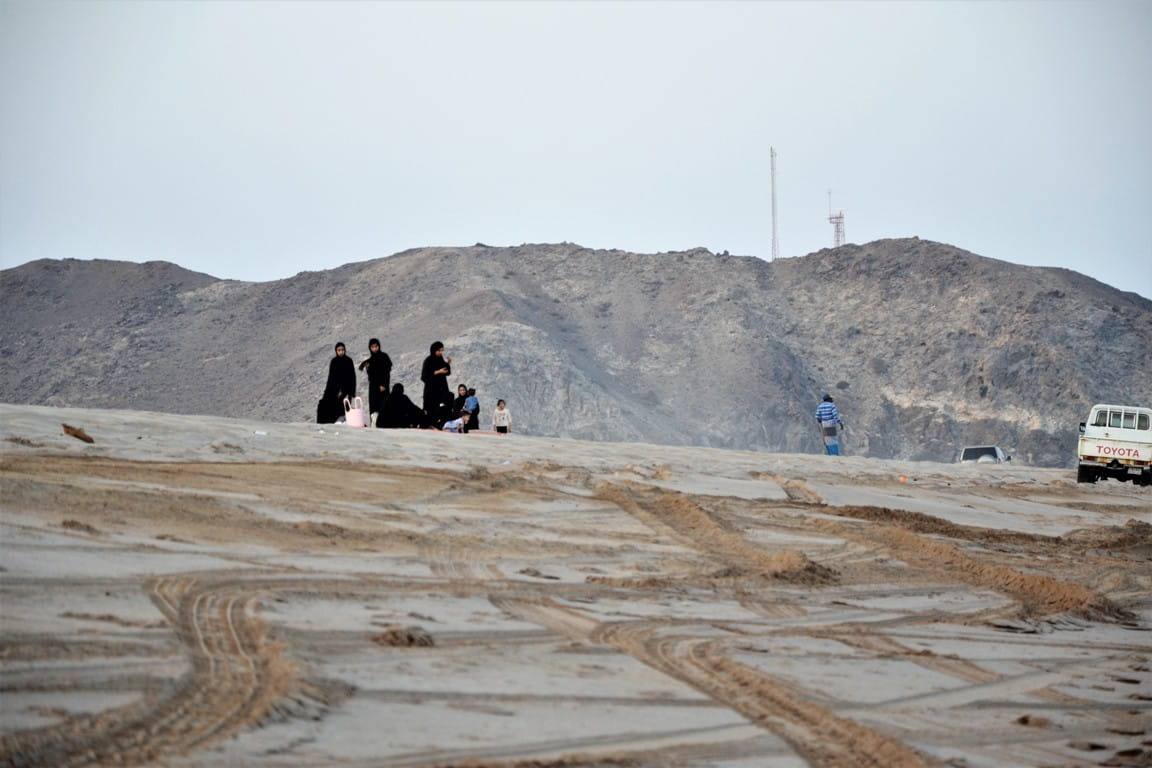 wakacje-w-emiratach-arabskich-zbierajsie (15)-min