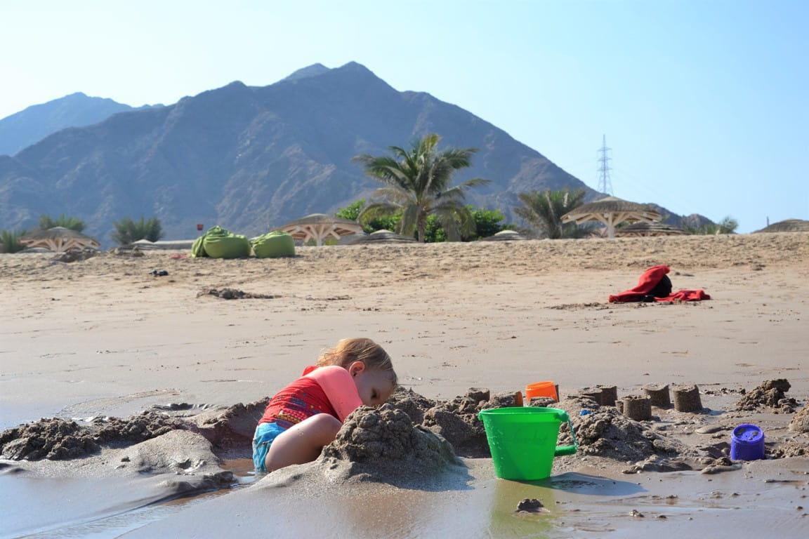 wakacje-w-emiratach-arabskich-zbierajsie (19)-min