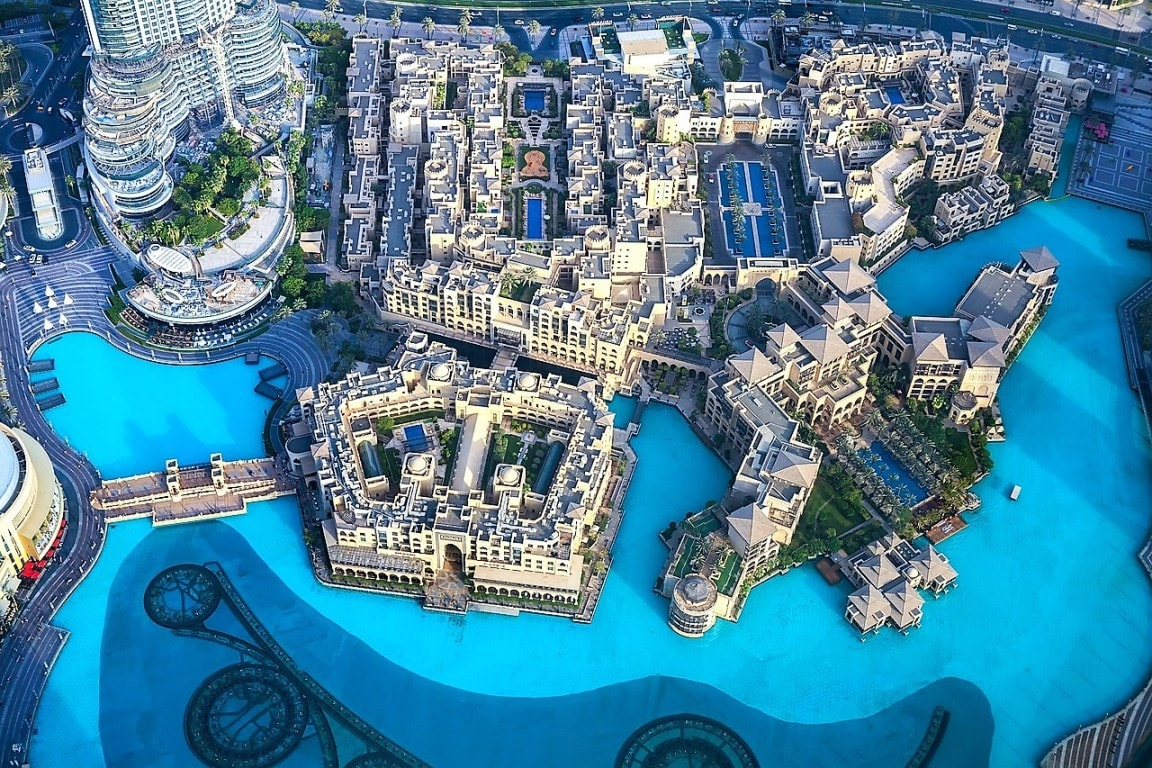 wakacje-w-emiratach-arabskich-zbierajsie (2)-min