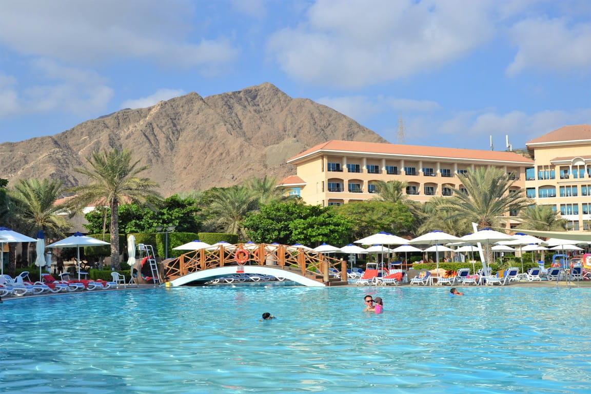 wakacje-w-emiratach-arabskich-zbierajsie (20)-min