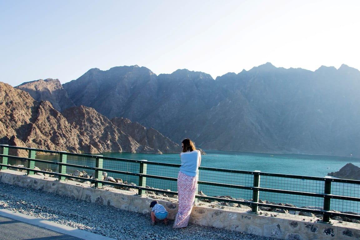 wakacje-w-emiratach-arabskich-zbierajsie (30)-min
