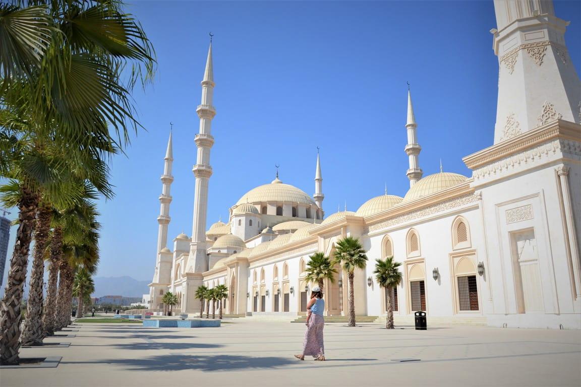 wakacje-w-emiratach-arabskich-zbierajsie (32)-min