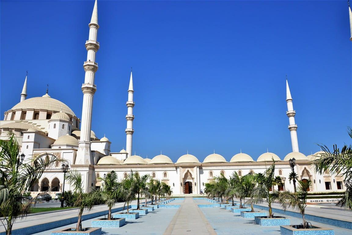 Fujairah autem_meczet Sheikh Zayed w Fujairah_zbierajsie (13)