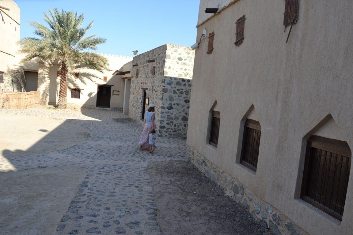 Zjednoczone_emiraty_arabskie_hatta_zbierajsie