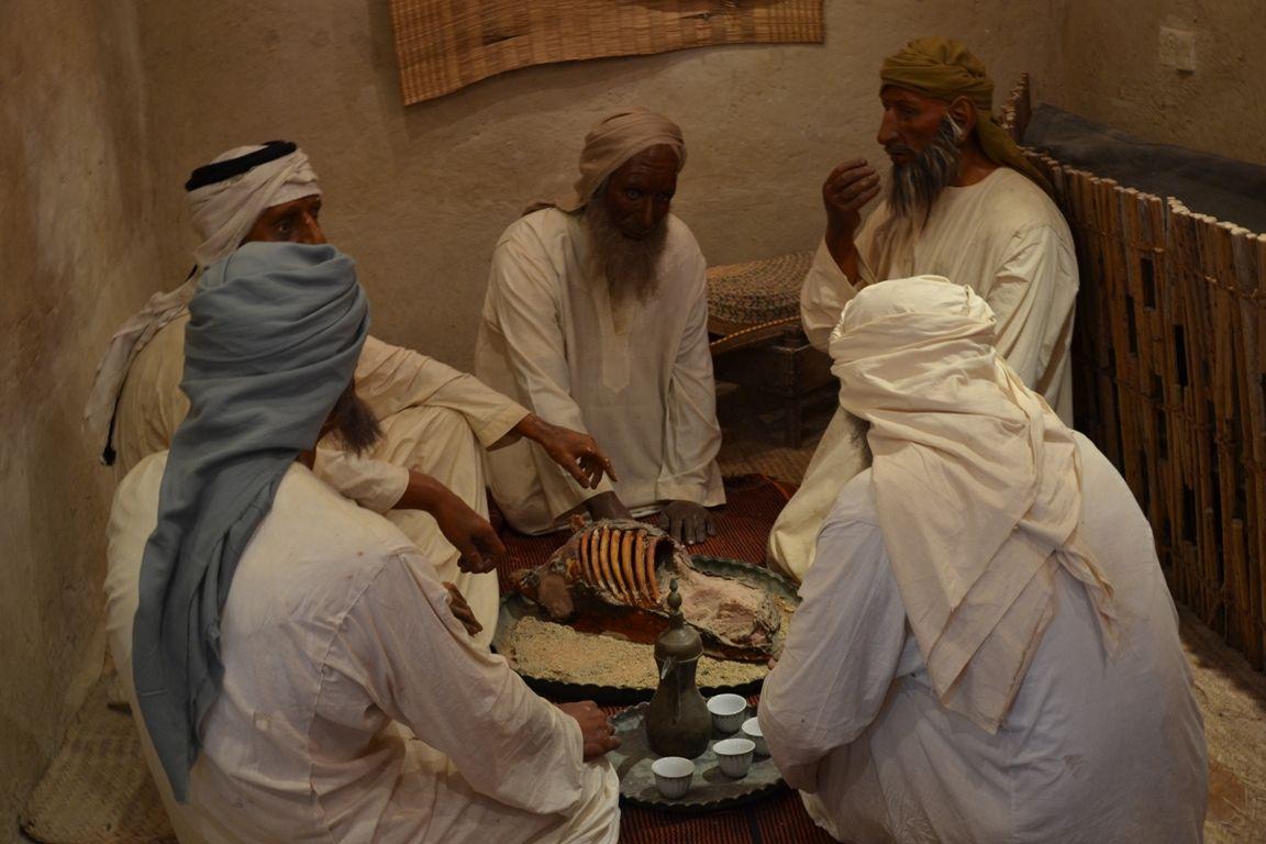 Zjednoczone_emiraty_arabskie_hatta_zbierajsie (45)