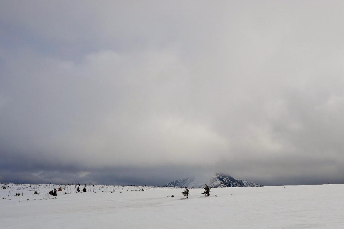 Góry nie są dla wszystkich_zbierajsie (3)