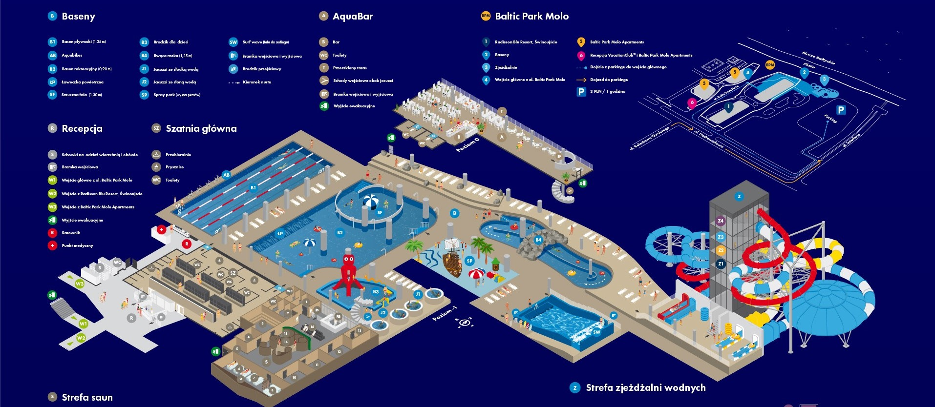 Baltic_Park_Molo_Aquapark_Swinoujscie