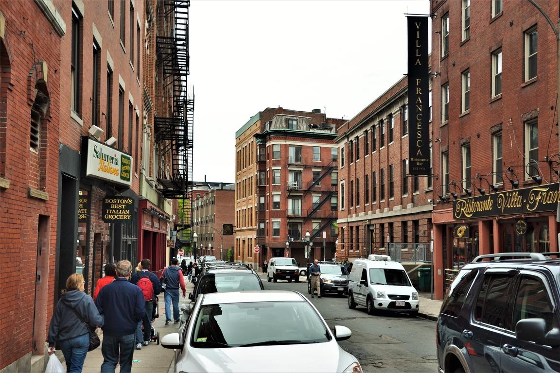 co zobaczyć na północnym-wschodzie Stanów_Zjednoczonych_Boston (1)