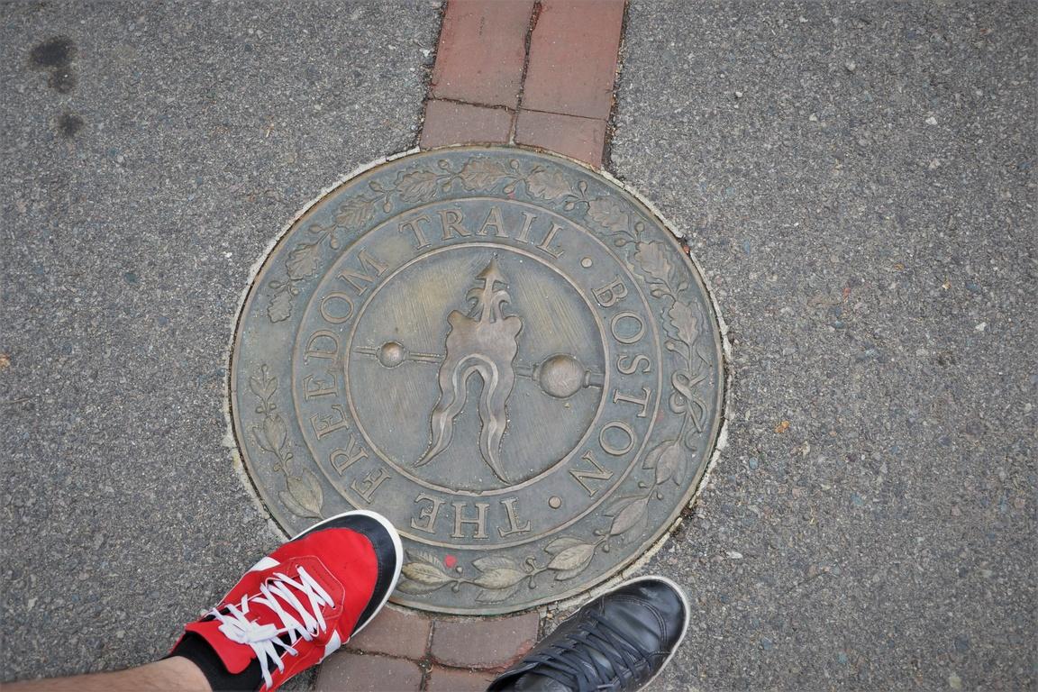 co zobaczyć na północnym-wschodzie Stanów_Zjednoczonych_Boston (4)