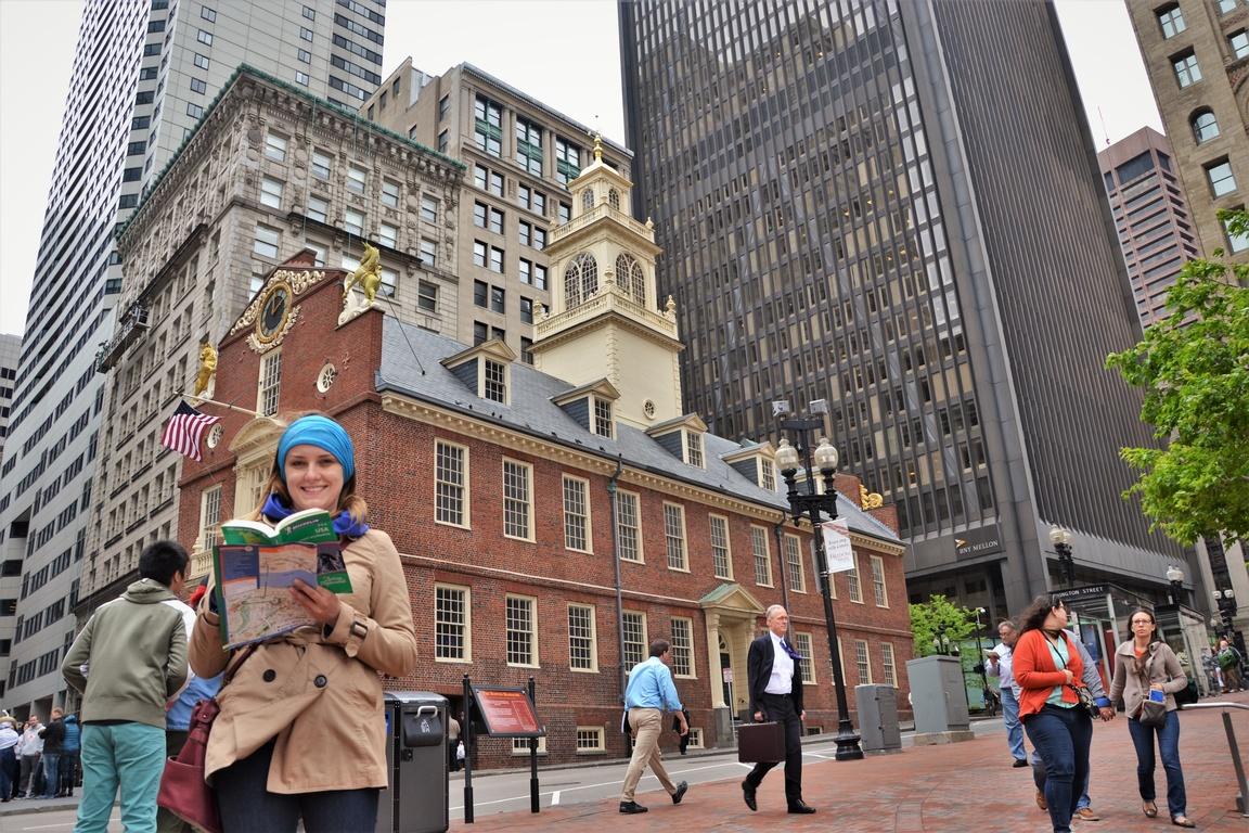 co zobaczyć na północnym-wschodzie Stanów_Zjednoczonych_Boston (5)