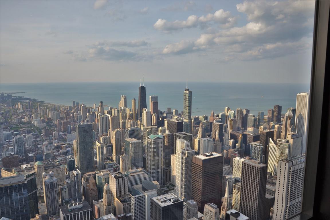 co zobaczyć na północnym-wschodzie Stanów_Zjednoczonych_Chicago (1)
