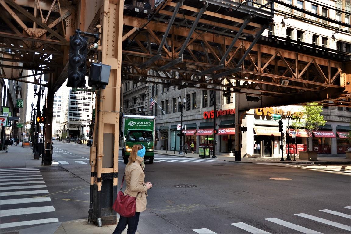 co zobaczyć na północnym-wschodzie Stanów_Zjednoczonych_Chicago (2)