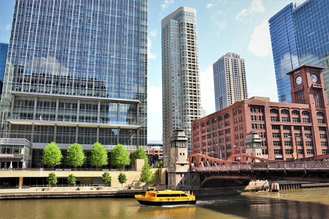 co zobaczyć na północnym-wschodzie Stanów_Zjednoczonych_Chicago (3)
