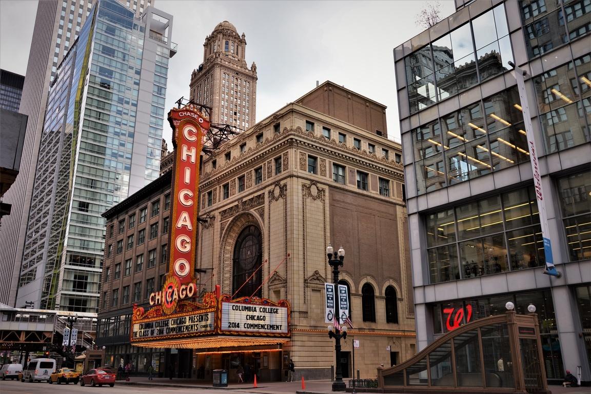 co zobaczyć na północnym-wschodzie Stanów_Zjednoczonych_Chicago (4)