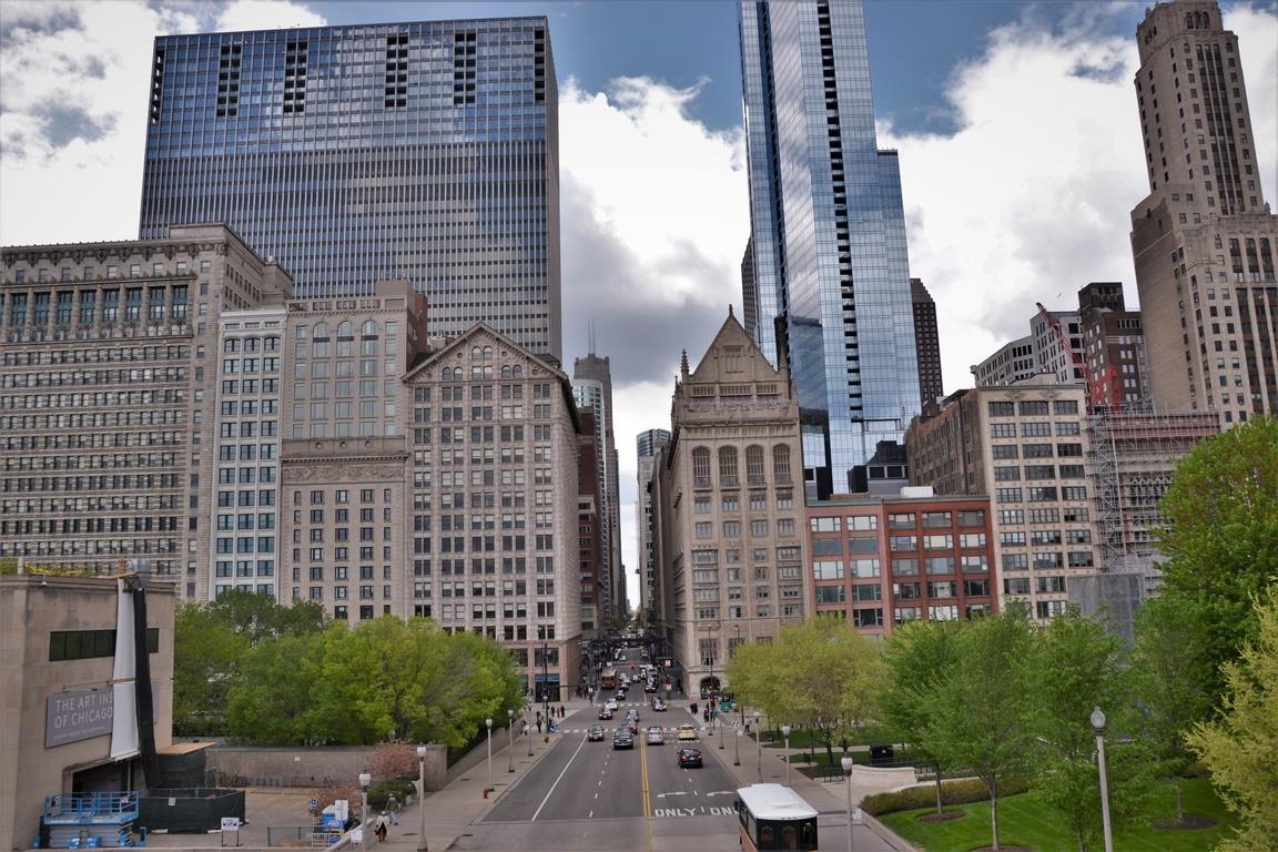 co zobaczyć na północnym-wschodzie Stanów_Zjednoczonych_Chicago (6)