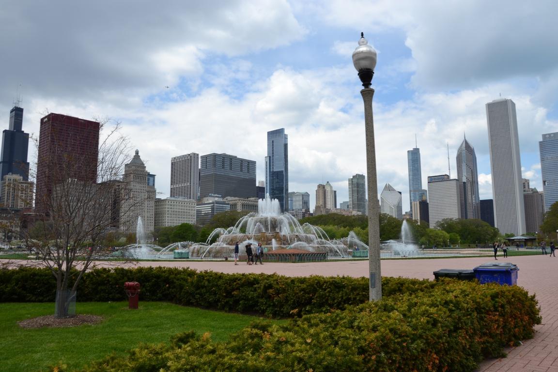 co zobaczyć na północnym-wschodzie Stanów_Zjednoczonych_Chicago (8)