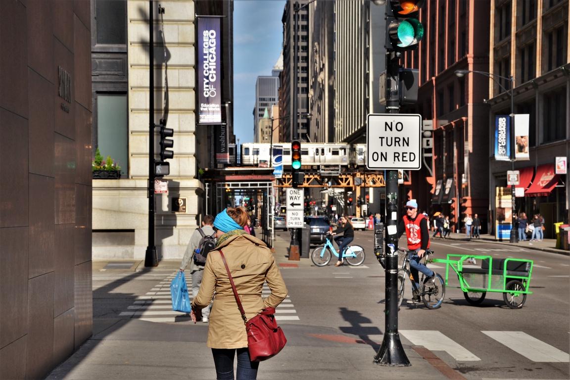 co zobaczyć na północnym-wschodzie Stanów_Zjednoczonych_Chicago (9)