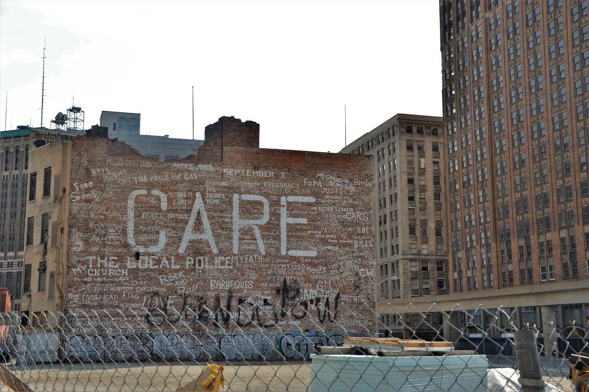 co zobaczyć na północnym-wschodzie Stanów_Zjednoczonych_Detroit (2)
