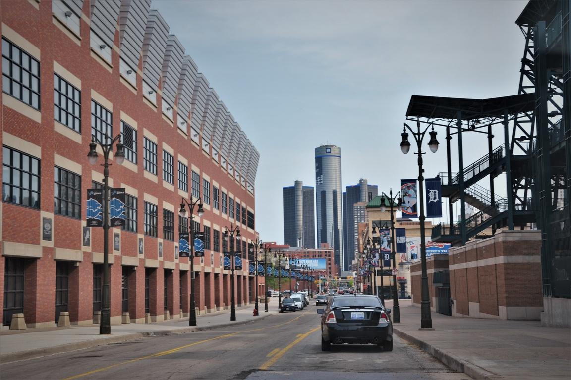 co zobaczyć na północnym-wschodzie Stanów_Zjednoczonych_Detroit (3)